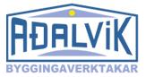 Aðalvík